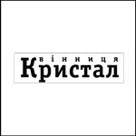 лого_кристал