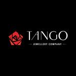 лого_танго