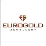 лого_eurugold